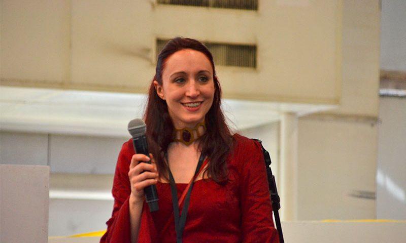CAD-Interview-Katia-Dubois-Benevole-Mandora