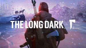 Image de présentation de The Long Dark