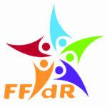 Logo FFJdR