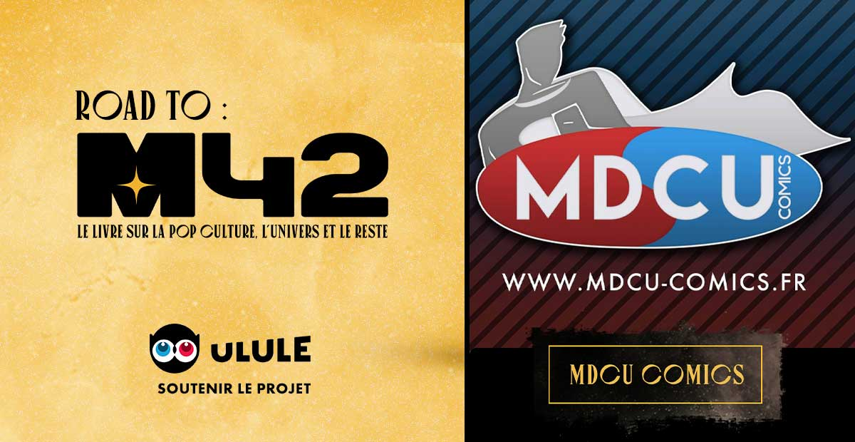 road-to-m42-mdcu