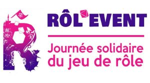 Rol'Event